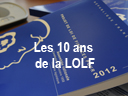 Colloque LOLF