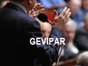 Colloque GEVIPAR (matin) : l'opposition parlementaire
